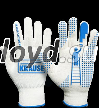 Перчатки дизайнерские.