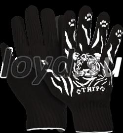Перчатки для охотников.