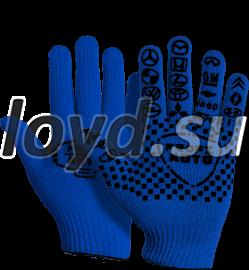 Перчатки для автомобилистов