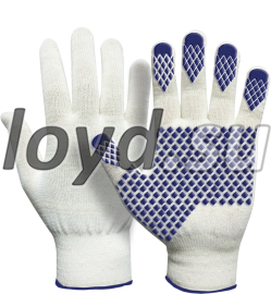 Брендовые перчатки