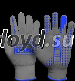 Перчатки KRAUSE.