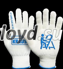 Перчатки сувенирные.